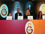 Galatasaray camiası, 'Engelleri Aşıyoruz' balosunda buluşacak