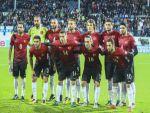 A Milli Takım, Romanya ve Arnavutluk ile karşılaşacak