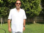 Alanya'da turizmciler 2018 sezonundan umutlu