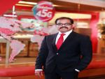 Vodafone'dan 5G teknolojisinin en önemli bandında hız testi