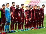 TFF 1. Lig: Ümraniyespor: 0 - Gazişehir Gaziantep: 0