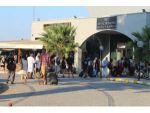 Tatilciler 9 günlük bayramda Ege adaları yerine iç turizme yöneldi