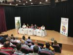 Akdeniz meyve sineği ile mücadelede destek 50 TL'den 80 TL'ye çıkıyor