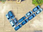 Allianz, yeni ürünü 'Akıllı Kasko'