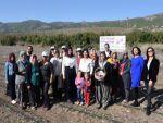 ABC Deterjan'dan sosyal sorumluluk kampanyası: 'ABC ile yerli yerinde'