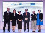 4'üncü Uluslararası Ticarete Global Bakış Konferansı tamamlandı