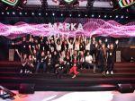 Marka Konferansı 3 günde 4 binin üzerinde konuk ağırladı