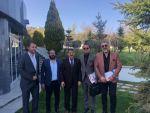 Misiad, Mersin'deki İstihdam Artışına Katkı Sağlamayı Hedefliyor