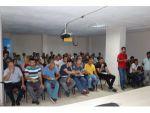 Osmaniye'de İstihdam Garantili İşbaşı Eğitim Programı