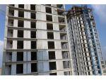 Faizler İndi Adana'da Konut Satışları Yüzde 40 Arttı