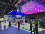 Rosatom, 24. Dünya Enerji Kongresi'ne Katıldı