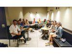 Sosyal Girişimciliğin Kalbi Adana'da Atacak