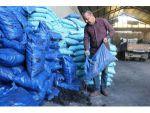 Doğal Gaz Zamlandı Kömür Ve Oduna Talep Arttı