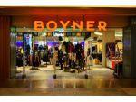 Boyner'den Adana'ya Yeni Mağaza