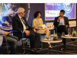 İnsan Yönetimi Ve Dijital Dönüşüm Zirvesi Mersin'de Gerçekleşti