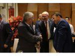 Uluslararası Marka Ankara Buluşmaları'nda 250 Marka Bir Araya Geliyor