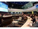 Vakıfbank Sanayicilere İvme Ve İstihdam Kredilerini Anlattı