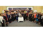 Kadın Girişimciler Kurulu Başkanları Tobb Ev Sahipliğinde Bir Araya Geldi