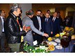 Tescilli Ürün Kültür Mirasımızı Geleceğe Aktarıyor