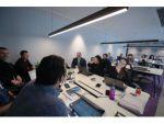 Silikon Vadisi Ultra Hızlı Teslimata 38 Milyon Dolar Yatırdı