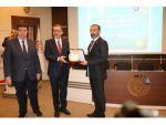 Borsa İstanbul Ve Sermaye Piyasası Gaziantepli Şirketleri Bilgilendirdi