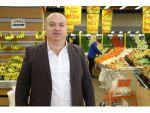Korona Virüs İnternetten Market Alışverişine İlgiyi Artırdı