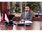 Gaziantep İlk Çeyrek İhracatını Yüzde 2,1 Artırdı