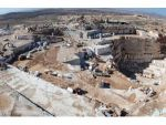Afyonkarahisar Mart Ayı İhracatı Geriledi