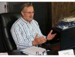 Konyalı İş Adamları, Rus İşadamlarıyla Online Toplantı Yaptı