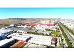 Osb Başkanı Cengiz Şimşek'ten İso 500'e Giren Firmalara Kutlama