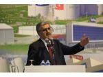 """Konuk: """"Konya Şeker'den Dört Dörtlük Başarı"""""""