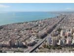 Mersin'de Konut Satışları Haziranda Patladı: Artış Yüzde 256,2