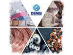 Denib'den Sektörel Ziyaretler