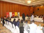 Daka Destekli Projelerle Van Cazibe Merkezi Oluyor