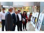 Öz İplik İş Sendikası 43'üncü Kuruluş Yıl Dönümünü Kutladı