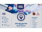 Gso Ve Saha İstanbul İşbirliğinde Saha Mba Programı Kayıtları Devam Ediyor