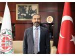 En Büyükler Arasındaki Gaziantepli Firma Sayısı 61'e Yükseldi