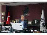 """Menevşe: """"Adana İçin Elimizi Taşın Altına Koyuyoruz"""""""