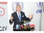 """Tesk Genel Başkanı Palandöken: """"Online Gıda Alışverişlerine Dikkat"""""""