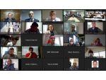 Anatolia, Konya'da Teknolojik Dönüşüme Öncülük Edecek