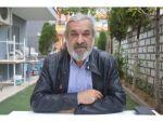 Özel Yurt İşletmecileri Yüz Yüze Eğitim İstiyor