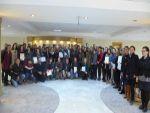 Kuşadası Ticaret Odası'ndaki Sosyal Medya Eğitimi Tamamlandı
