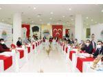 Cumhur İttifakı, Büyükşehir Belediyesinin Suya Zam Öngören Teklifini Reddetti