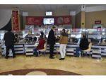 Şahinbey Belediyesi'nden Vergi Ödemelerine Hatırlatma Son Gün 30 Kasım