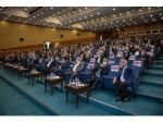 Meclis, 100 Yeni Otobüs Alımı İçin 22 Milyon Euro Dış Kredi Kullanımını Onayladı