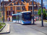 Büyükşehir Ulaşım'da Yeni Aktarmalı Hatlar Faaliyete Başlıyor