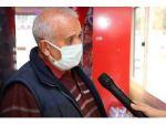 Toroslar Belediyesinin Kira Desteğinden 46 Esnaf Yararlandı