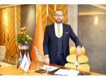 """Tamer Karaalioğlu: """"E-ticarette İlk Çeyrekte Ciddi Atılımlarımız Olacak"""""""