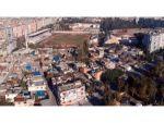 İsmet Paşa Mahallesi Kentsel Dönüşüm Projesini Tarsus Belediyesi Yapacak