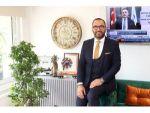 Biha, Osb'lerde Yatırım Yapmak İstiyor